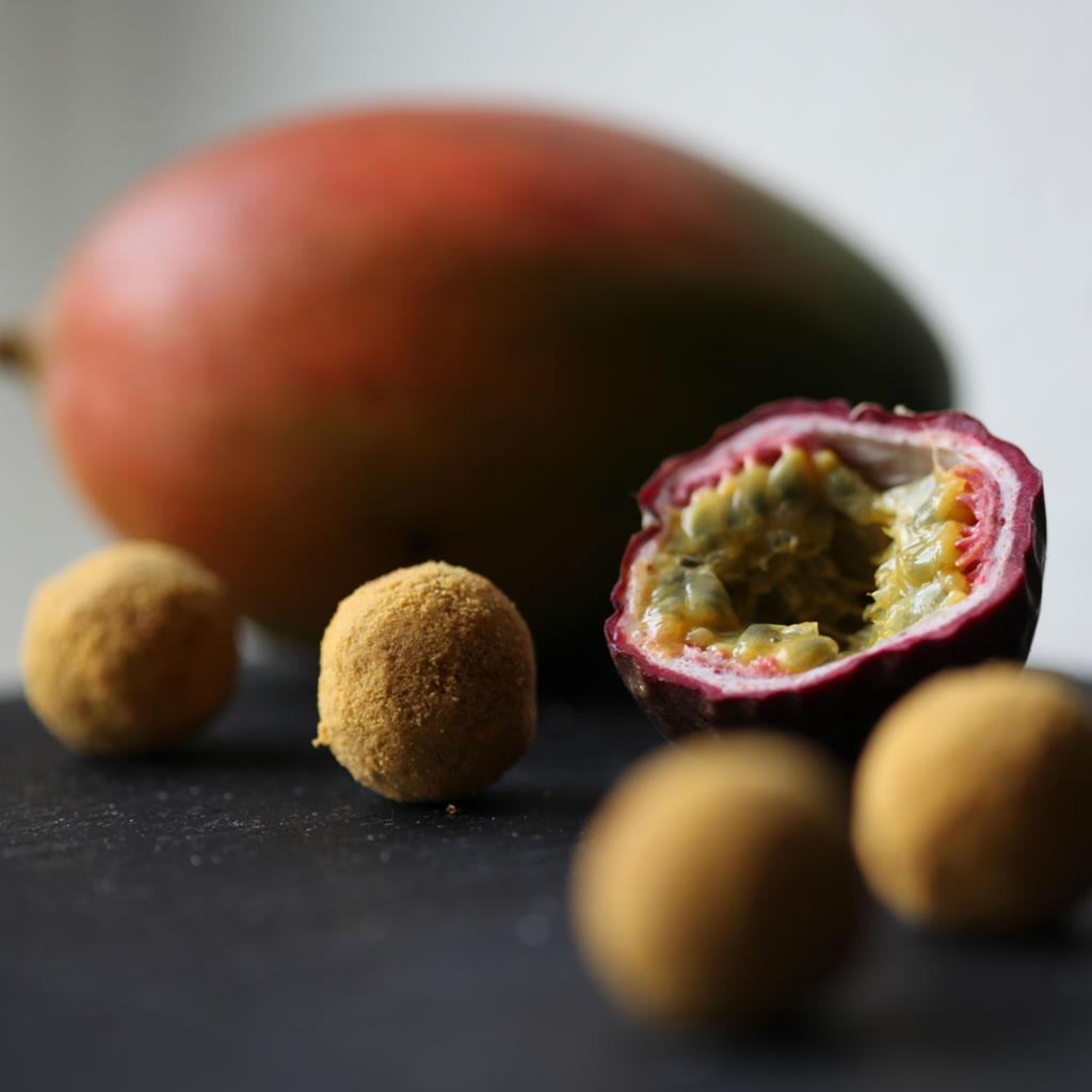 Mango Maracuja