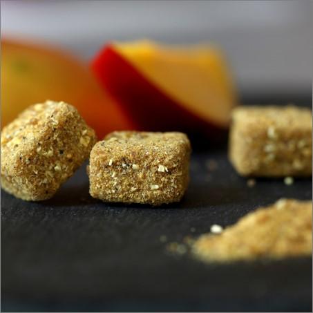 Mango Sweet Curry